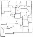 NMMap-doton-Canada-de-los-Alamos.PNG