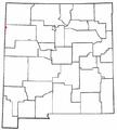 NMMap-doton-Navajo.PNG