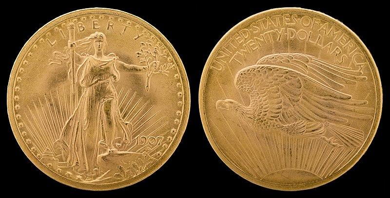 File:NNC-US-1907-G$20-Saint Gaudens (Arabic).jpg