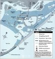 NPS chincoteague-map.pdf