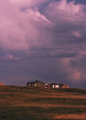NRCSCO02005 - Colorado (1585)(NRCS Photo Gallery).tif