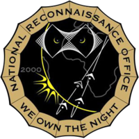 NROL-11 Mission Patch.png