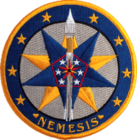 NROL-1 Mission Patch.png