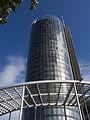 NRW, Essen - RWE-Turm 01.jpg