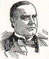 NSRW William Mckinley.jpg