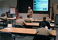 NSSC commander talks with students 130502-N-ZZ999-001.jpg