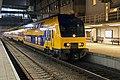 NS DDZ6 7645, Utecht Centraal spoor 7 (15731317377).jpg
