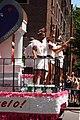 NYC Pride Parade 2012 - 019 (7457165326).jpg