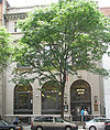 NYPL 67th Street Branch, Manhattan.jpg