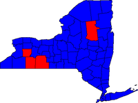 NYSen06Counties.png