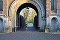 Naarden, Netherlands - panoramio (3).jpg