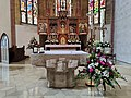 Nabburg, St. Johannes Baptist (27).jpg