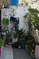 Nablus House Garden Victor Grigas 2011 -1-90.jpg
