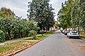 Nachimava street (Minsk) p01.jpg