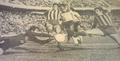 Nacional 1980 Rosario Central 2-Gimnasia de Jujuy 0 -3.png