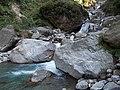 Naga waterfalls43.jpg