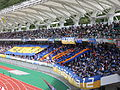 Nagasaki Athletic Stadium2.JPG
