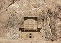 Naghsh-e rostam, Irán, 2016-09-24, DD 06.jpg