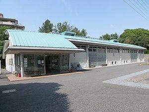 名古屋市電・地下鉄保存館