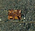 Nakano station tokyo aerial 1989-2.jpg