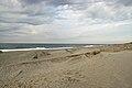 Nakatajima Sand Dunes 03.jpg