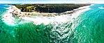 Nambucca Heads aerial panorama.jpg