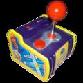 Namco plug and play.png