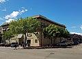 Nampa Department Store (Nampa, Idaho).jpg