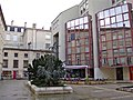 Nancy - panoramio (2).jpg