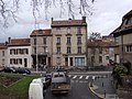 Nancy - panoramio (78).jpg