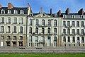 Nantes - Immeuble Perraudeau 01.jpg
