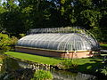 Nantes - jardin des plantes (16).JPG