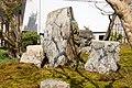 Nanzenji (3608813121).jpg