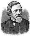 Napaleon Orda. Напалеон Орда (A. Regulski, 1883).jpg