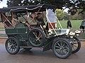 Napier of America 1904 on London to Brighton VCR 2014 (15506800778).jpg