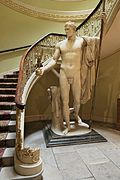 Napoleon-Canova-London JBU01.jpg