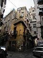 Napoli, via pisanelli 01.JPG