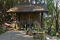 Nara Yagyu Hoso Jizo 20140902.jpg