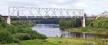 Narva railway bridge.jpg
