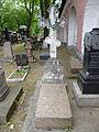 Naryshkin M.M. grave.jpg