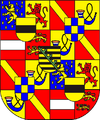 Nassau0Oranien-1618.PNG