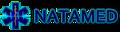 Natamed logo.png