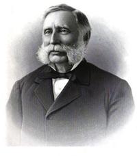 Nathaniel Wales.png