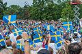 National Day of Sweden 2014 DSC 6624.jpg