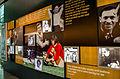National Football Museum Manchester 5675 (14200170131).jpg