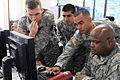 National Guard uniquely positioned to boost cyber defense 050613-A-YG824-001.jpg