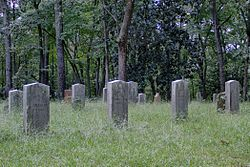 National Historic Register Utoy Cemetery unknown soldiers without watermark-.jpg