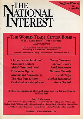 National Interest Cover.jpg