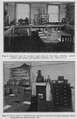 National Laboratory of Psychical Research photographs.png