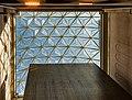 National Museum of Fine Arts, Stockholm, Sweden (48867025962).jpg